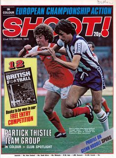 Back Injury, Football Memorabilia, Brighton & Hove Albion, Color Club, European Championships, Arsenal, Growing Up, Competition, Baseball Cards