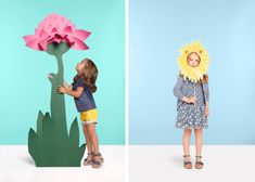 unruly things | little things : stella mccartney kids