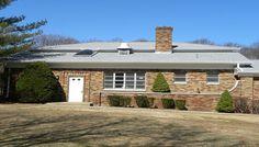 23 Best Asphalt Roofing Long Island Images In 2020 Roofing Asphalt Roof Roof Shingles
