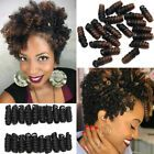Details About 22 Crochet Bulk Hair Weft Deep Wave Synthetic Hair Extension Crochet Br Curly Crochet Braids, Crochets Braids, Crochet Braids Hairstyles, Crochet Hair Styles, Crochet Hair Extensions, Ponytail Hair Extensions, Synthetic Hair Extensions, Curly Extensions, Curly Hair Pieces