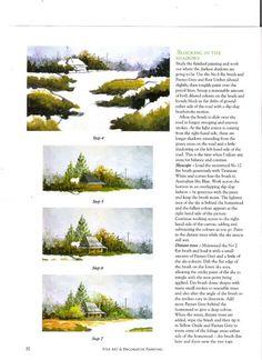 folk-art-36 - senia One Stroke - Álbuns da web do Picasa