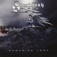 Paradise Lost: Amazon.de: Musik