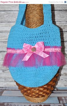 Buttons, Bags, & Bows. by Kelly on Etsy