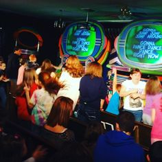 Night 3 at Woodbine Assembly. the kids gettin' CRAZY for Jesus! - Clearbrook, VA  - October 20-23   - INSTAGRAM VIDEO - (click to play) -