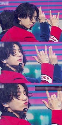 Foto Jungkook, Foto Bts, Kookie Bts, Jungkook Cute, Bts Taehyung, Bts Bangtan Boy, Jung Kook, Bts Memes, K Pop