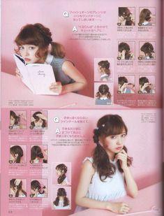 LARME magazine                                                       …