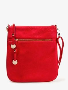1e3018314b 50 Totally Clutch Crossbody Bags Under  50 Summer Bags