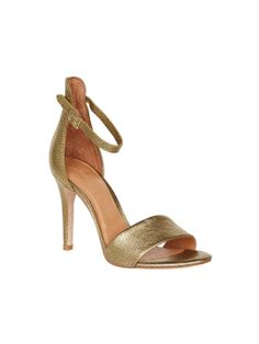 e78ac32ea039 Jaclyn Heels - New Arrivals - Shoes Joie Shoes