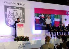 Prioridad continuar impulsando en la Ciudad de México programas para prevenir, detectar y controlar diabetes - http://plenilunia.com/novedades-medicas/prioridad-continuar-impulsando-en-la-ciudad-de-mexico-programas-para-prevenir-detectar-y-controlar-diabetes/37091/