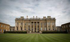 Buckinghamshire Aylesbury Bicester Milton Keynes  Oxford London Waddesdon Wedding Photographer