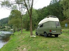 Fiat Ducato type 280 made in Cosmos Weinsberg camper van. It was rebuilt 2015 was to by me. Now I plan some higher clearance and bigger Fiat Ducato, Diy Camper, Campervan, Peugeot, Cosmos, 4x4, Army, Vans, Type