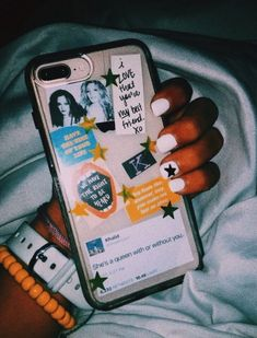 See more of vxdb's content on VSCO. Cute Cases, Cute Phone Cases, Iphone Phone Cases, Phone Covers, Diy Case, Diy Phone Case, Laptop Case, Iphone 7 Plus Funda, Tumblr Phone Case