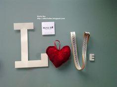 Love http://elbichofeo.blogspot.com
