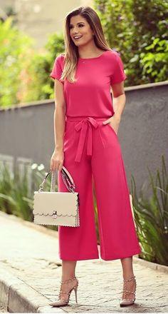 Indian Fashion Tips .Indian Fashion Tips Fashion Mode, Look Fashion, Fashion Pants, Indian Fashion, Fashion Dresses, Womens Fashion, Petite Fashion, Fashion Tips, Casual Wear