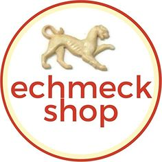 echmeck  https://www.amazon.com/dp/B01H9WVF3M/ref=cm_sw_r_pi_dp_x_PEFbAb1KEBZQ4