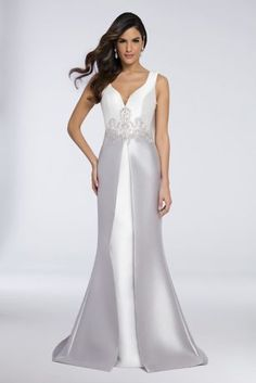 8292709143 Shop David s Bridal stunning collection of evening gowns   formal wear in  many designs