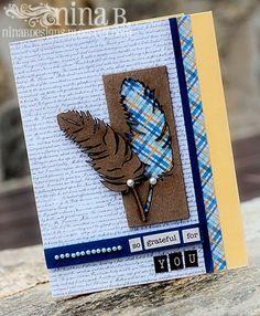 W2S-Card2 by NinaB (HR), via Flickr