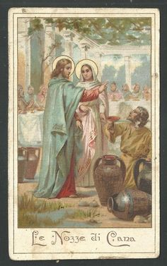 Mary And Jesus, Jesus Is Lord, Vintage Holy Cards, Jesus Christ Images, Holy Quotes, Byzantine Icons, Noblesse, Lucky Star, Prayer Cards