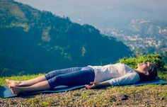 Easy-Yoga-Poses-To-Treat-Anxiety11