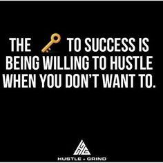 Don't wait for motivation - Just do it#sumome  Go follow @hustlegrindco for more inspiration! @hustlegrindco @hustlegrindco