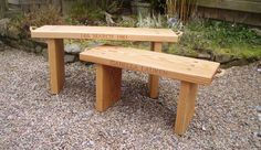 The perfect gift for that special occasion. Oak Bench, Outdoor Furniture, Outdoor Decor, Solid Oak, Personalized Gifts, Special Occasion, Irish, Garden, Home Decor