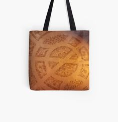 Cotton Tote Bags, Reusable Tote Bags, Poplin Fabric, Iphone Wallet, Shopping Bag, Texture, Printed, Awesome, Stuff To Buy