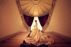 Photo by Gentian Ferhati of February 02 for Wedding Photographer's Contest albania
