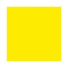 Gemini Colour Palette Lemon 210 Tile - 150x150mm