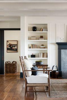 Home Living Room, Living Room Designs, Living Room Decor, Living Spaces, Room Interior, Interior Design, Living Room Inspiration, Designer, Family Room