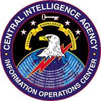 Bislang wurden Nerds, die die Kameralinse an ihrem Laptop mit einem Klebestreifen zukleistern, ja oft noch mitleidig belächelt ... immer diese Paranoiker. Zumindest das sollte sich eigentlich spätestens seit heute ändern. Wie die jüngsten Enthüllungen von Wikileaks belegen, verfügt die CIA über zahlreiche Hacker-Techniken, mit denen sie nicht nur traditionelle Software auf Computern infizier ...