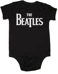 When I have children, this is what they will be wearing. My mother is going to kill me.