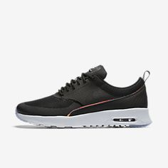 12 Best Nike Air Max Thea images in 2017 | Cheap sneakers