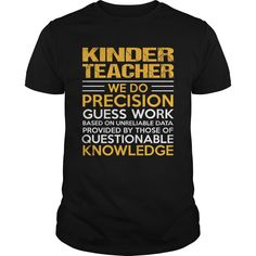 [Best Tshirt name tags] KINDER-TEACHER  Shirts of week  How to ? 1. Select color 2. Click the ADD TO CART button 3. Select your Preferred Size Quantity and Color 4. CHECKOUT! If You dont like this shirt you can use the SEARCH BOX and find the Custom Shirt with your Name!!  Tshirt Guys Lady Hodie  SHARE and Get Discount Today Order now before we SELL OUT  Camping a ken thing you wouldnt understand keep calm let hand it tshirt design funny names
