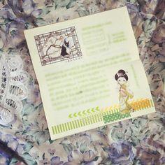 第一周我给定了窗户里的梅花以及猫和人这个主题 #商酱家的TN #手帐 #手帳 #日记 #日記 #纸胶带 #紙膠帶 #拼贴 #拼貼 #TravelersNotebook #diary #handmade