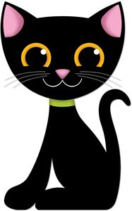 Silhouette Online Store - View Design #21402: cat