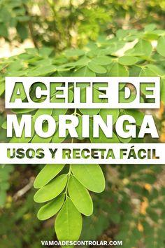 Facial Masks, Ayurveda, Beauty Skin, Aloe Vera, Plant Leaves, Essential Oils, Healing, Skin Care, Serum