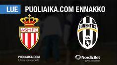 Puoliaika.com ennakko: Monaco - Juventus     Monaco kohtaa Juventuksen Stade Louis II:n illassa  Ensimmäinen osaottelu Torinossa oli tasainen vääntö, jossa kotijoukkue Juventu... http://puoliaika.com/puoliaika-com-ennakko-monaco-juventus/ ( #asmonaco #betting #championsliiga #Juve #juventus #leaguechampions #mestareidenliiga #mestarienliiga #Monaco #nordicbet #nordicbet #nordicbetbetsaus #puoliaika.comennakko #ucl #vedonlyönti #vetovihjeet #Vetovinkit #vinkit)