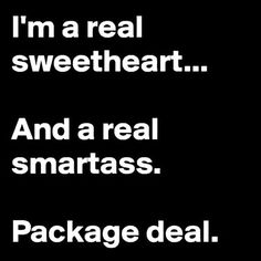 Funny Quotes And Sayings Sarcasm Mondays 53 Ideas Sassy Quotes, Sarcastic Quotes, Great Quotes, Quotes To Live By, Me Quotes, Funny Quotes, Inspirational Quotes, Dark Humor Quotes, Funny Gifs