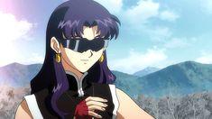 "I got Misato Katsuragi! Which Character From ""Neon Genesis Evangelion"" Are You?"
