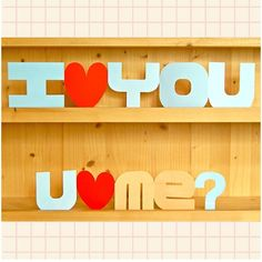 100 Dilde Seni Seviyorum / I Love You in 100 Languages http://blog.5gundeingilizce.com/?p=2937