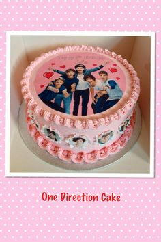 For my birthday next tuesday?(: 9/10 (3 days away form Nialls!)
