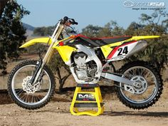 Back To Search Resultsautomobiles & Motorcycles Decals & Stickers Brave Graphics & Backgrounds Decal Stickers Kit For Honda Crf250x 4 Strokes 2004 2005 2006 2007 2008 2009 2010 2011 2012 Crf 250x
