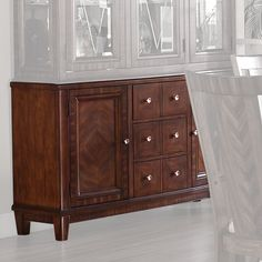 Have to have it. Somerton Dwelling Runway Buffet - $635.04 @hayneedle