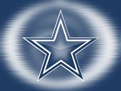 Dallas Cowboys Pictures | DallasCowboysPicture. Dallas Cowboys Clipart, Dallas Cowboys Pictures, Dallas Cowboys Logo, Cowboys Football, Football Pics, Dallas Cowboys Background, Dallas Cowboys Wallpaper, Football Wallpaper, Cowboy Images