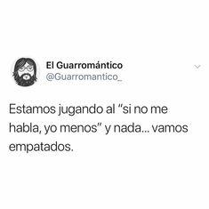 Caption Quotes, Fact Quotes, True Quotes, Qoutes, Funny Spanish Memes, Spanish Quotes, Funny Memes, Good Quotes For Instagram, Some Good Quotes