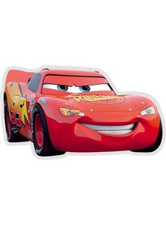 www.amazon.fr dp B00SZ8GIZU ref=cm_sw_r_pi_dp_.1aAxb9KBT7A5 Disney Cars Birthday, Cars Birthday Parties, Christmas Events, Holidays And Events, Festa Hot Wheels, Gift Boxes For Women, Trash To Couture, Curated Gift Boxes, Car Themes