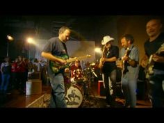 Brad Paisley - Letter To Me