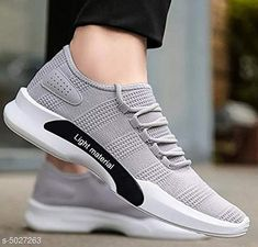 Casual Shoes Modern Attractive Men Casual Shoes Material: Canvas Sole Material: Rubber Fastening & Back Detail: Slip-On Sizes: IND-7 IND-6 IND-10 IND-9 IND-8 Country of Origin: India Sizes Available: IND-6, IND-7, IND-8, IND-9, IND-10   Catalog Rating: ★3.9 (2600)  Catalog Name: Modern Attractive Men Casual Shoes CatalogID_738615 C67-SC1235 Code: 514-5027263-999