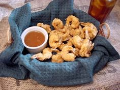 Joes Crab Shack Coconut Shrimp – this is a refreshing way to prepare shrimp, don't miss this recipe for a wonderful tropical flavor.