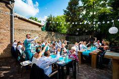 toost diner feest bruidsreportage trouwlocatie heerenlogement beusichem gelderland